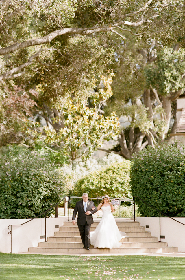 carmel-valley-ranch-wedding-by-helios-images-47