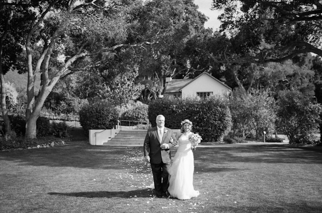 carmel-valley-ranch-wedding-by-helios-images-49