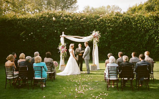 carmel-valley-ranch-wedding-by-helios-images-53
