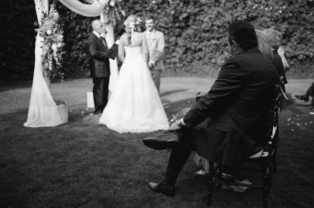carmel-valley-ranch-wedding-by-helios-images-54