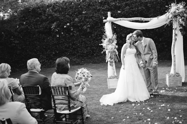 carmel-valley-ranch-wedding-by-helios-images-58