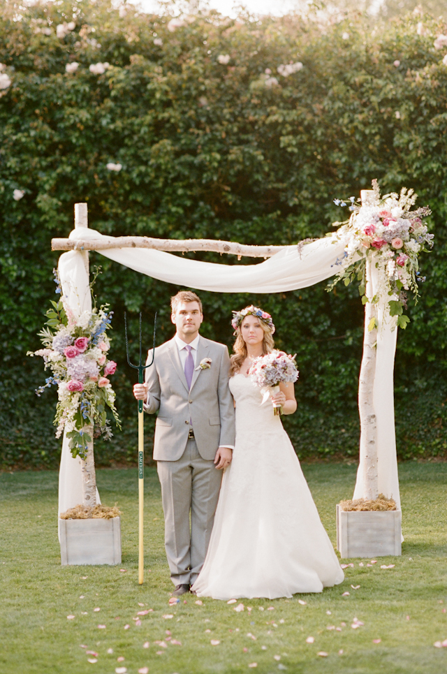 carmel-valley-ranch-wedding-by-helios-images-60