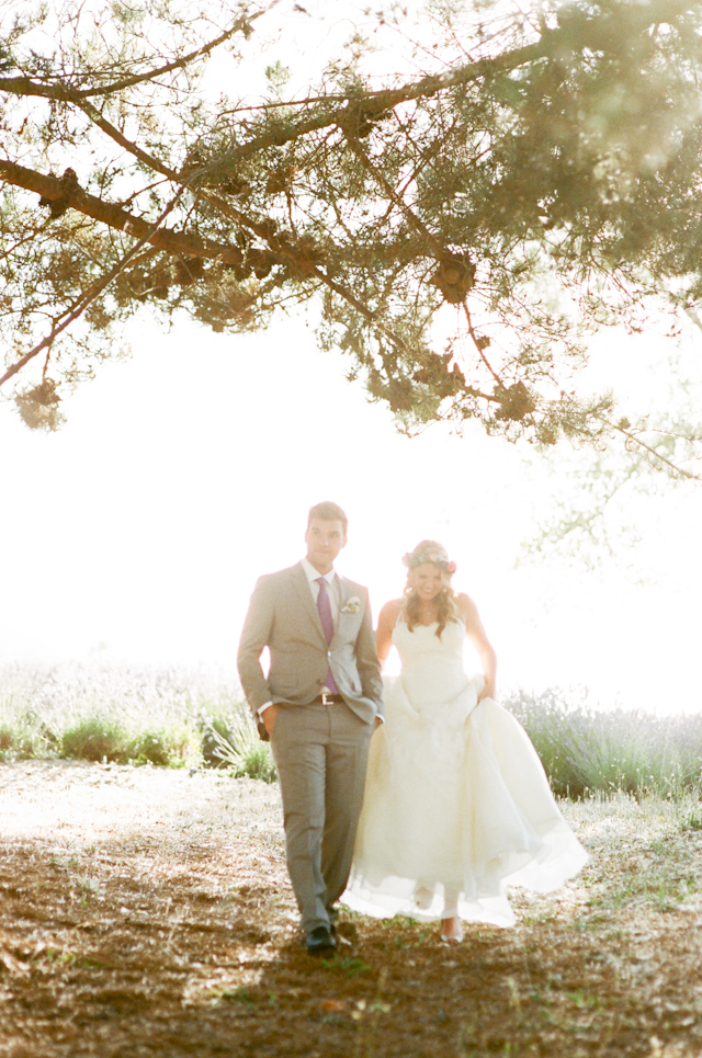 carmel-valley-ranch-wedding-by-helios-images-62