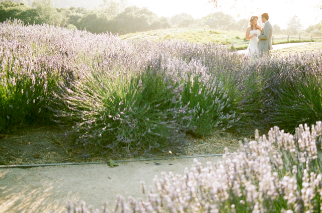 carmel-valley-ranch-wedding-by-helios-images-63