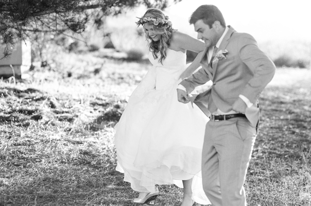 carmel-valley-ranch-wedding-by-helios-images-64