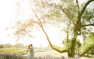 carmel-valley-ranch-wedding-by-helios-images-68