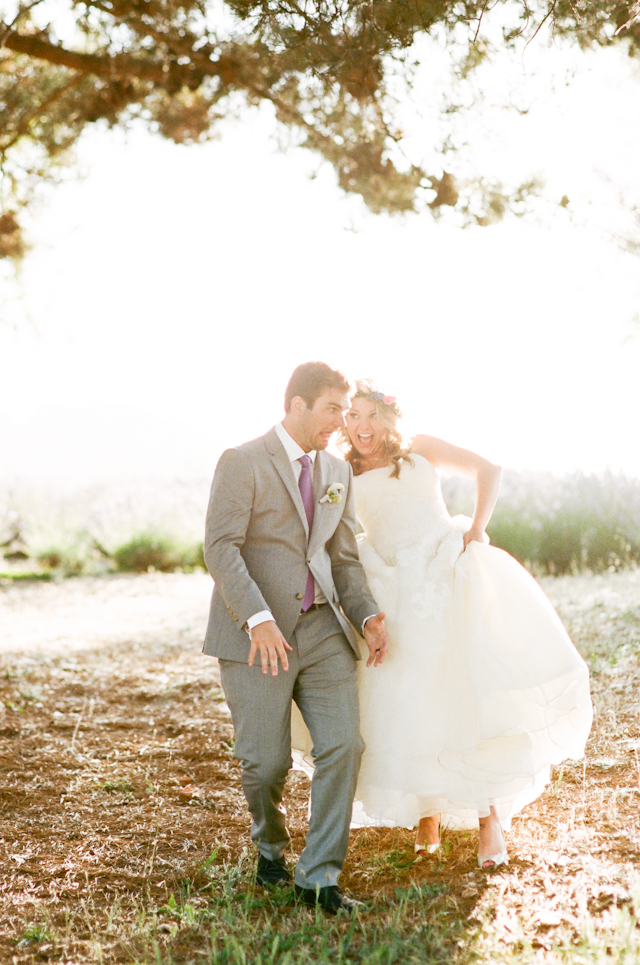 carmel-valley-ranch-wedding-by-helios-images-70