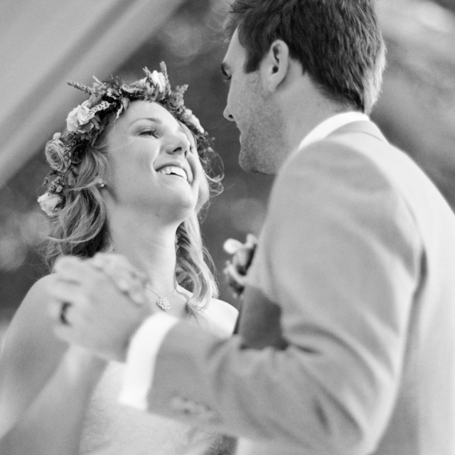 carmel-valley-ranch-wedding-by-helios-images-74