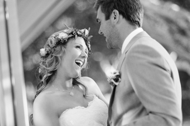carmel-valley-ranch-wedding-by-helios-images-76