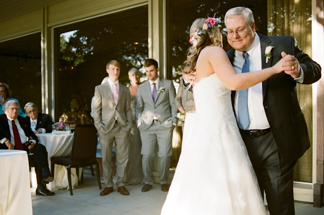 carmel-valley-ranch-wedding-by-helios-images-80