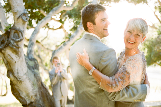 carmel-valley-ranch-wedding-by-helios-images-83