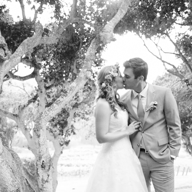 carmel-valley-ranch-wedding-by-helios-images-88