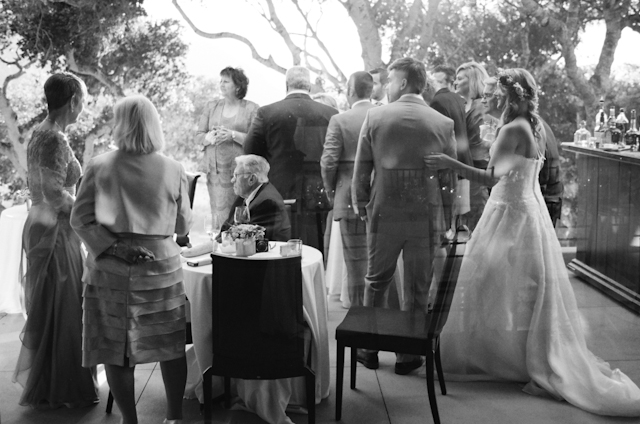 carmel-valley-ranch-wedding-by-helios-images-90