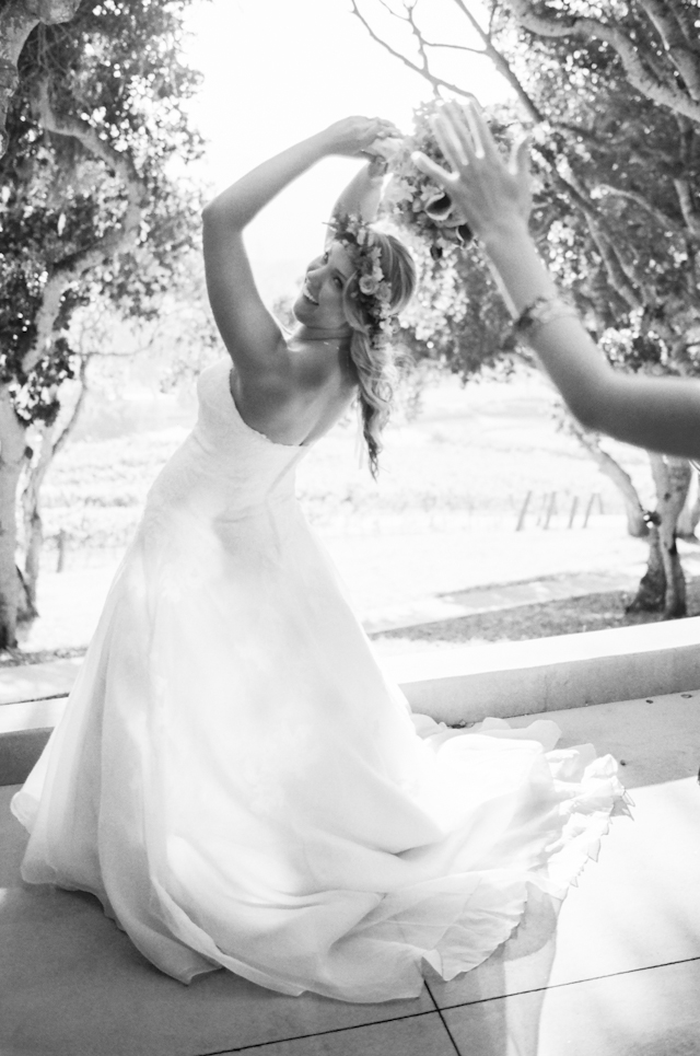 carmel-valley-ranch-wedding-by-helios-images-91