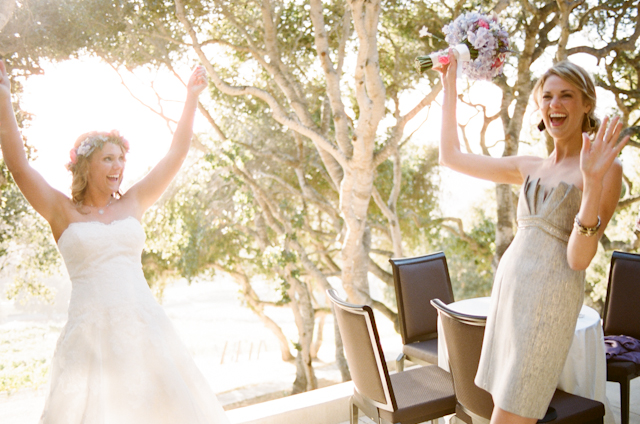 carmel-valley-ranch-wedding-by-helios-images-94