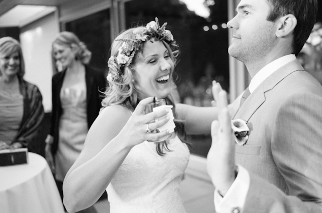 carmel-valley-ranch-wedding-by-helios-images-96