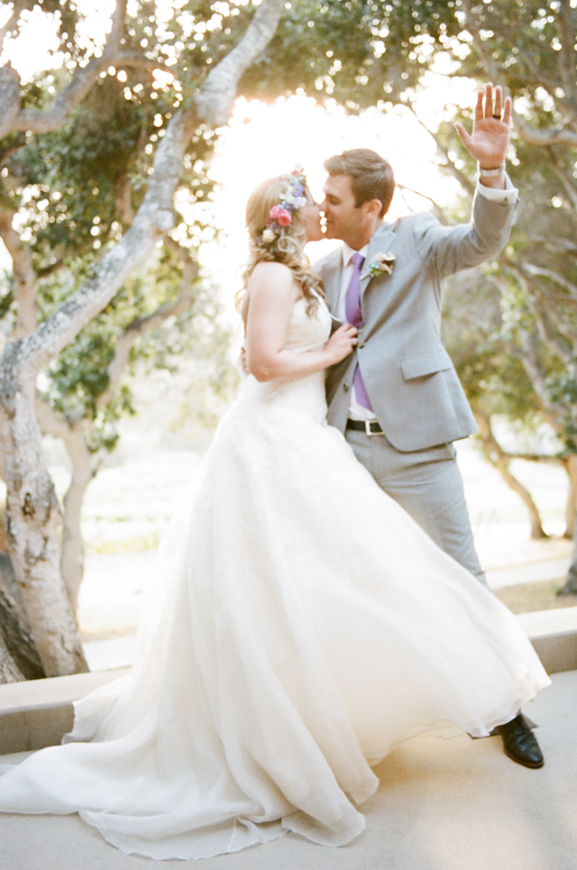 carmel-valley-ranch-wedding-by-helios-images-97