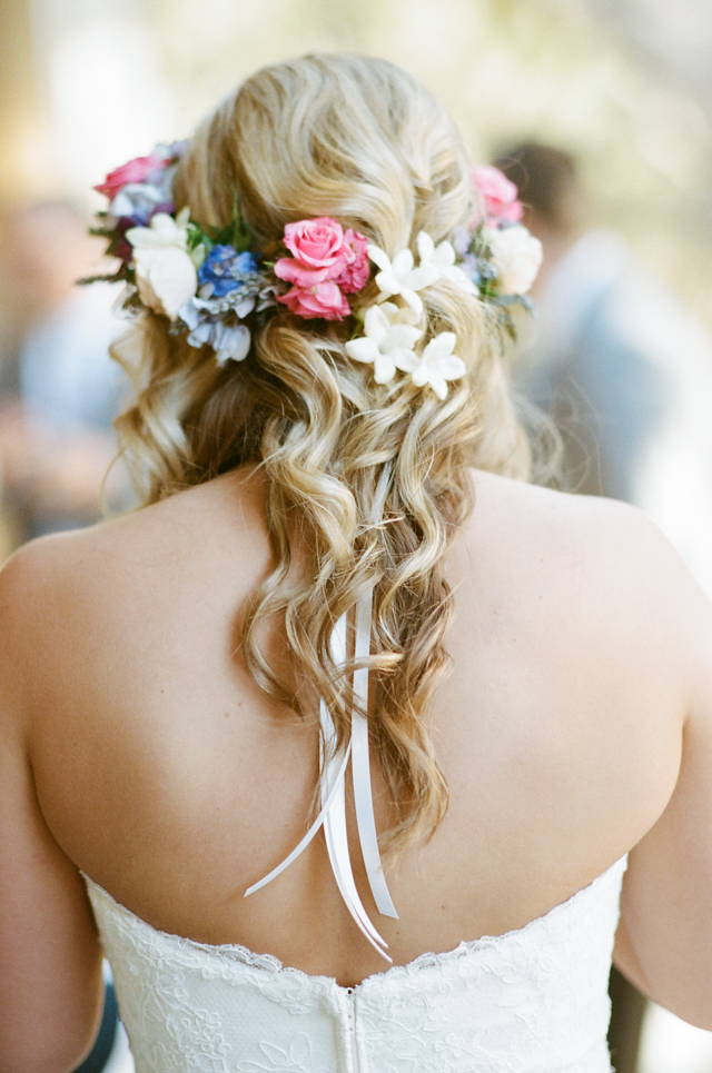 carmel-valley-ranch-wedding-by-helios-images-98