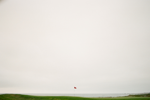 pebble-beach-elopement-photographer-by-helios-images-1