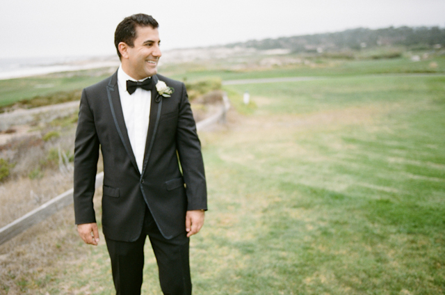 pebble-beach-elopement-photographer-by-helios-images-2