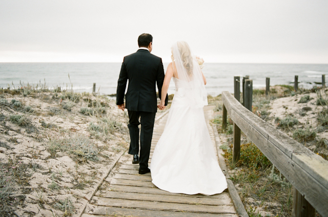 pebble-beach-elopement-photographer-by-helios-images-23