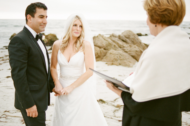pebble-beach-elopement-photographer-by-helios-images-25