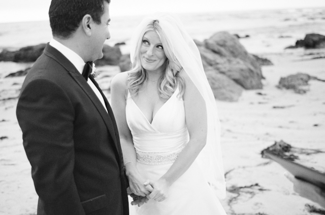 pebble-beach-elopement-photographer-by-helios-images-27