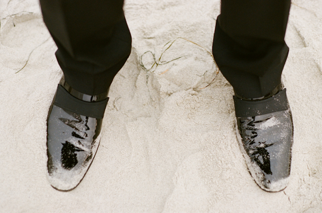 pebble-beach-elopement-photographer-by-helios-images-33