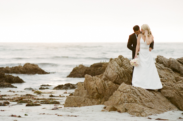 pebble-beach-elopement-photographer-by-helios-images-34