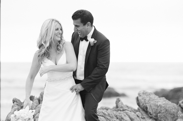pebble-beach-elopement-photographer-by-helios-images-35