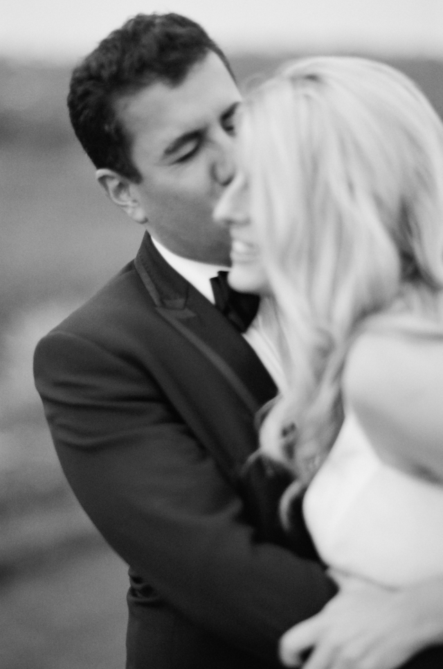 pebble-beach-elopement-photographer-by-helios-images-36