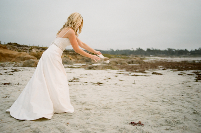 pebble-beach-elopement-photographer-by-helios-images-44