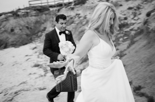 pebble-beach-elopement-photographer-by-helios-images-45