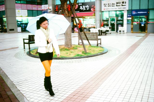 korea-photos-by-douglas-despres-17