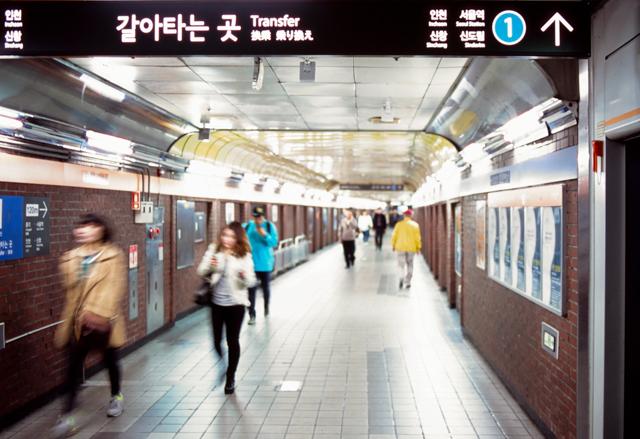 korea-photos-by-douglas-despres-20