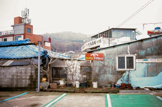 korea-photos-by-douglas-despres-25