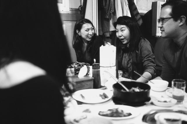 korea-photos-by-douglas-despres-30