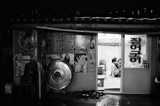 korea-photos-by-douglas-despres-38