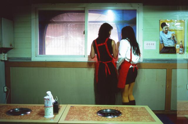 korea-photos-by-douglas-despres-39