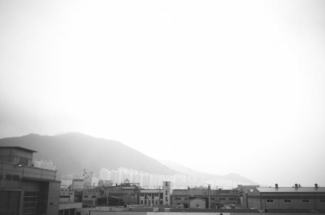 korea-photos-by-douglas-despres-4