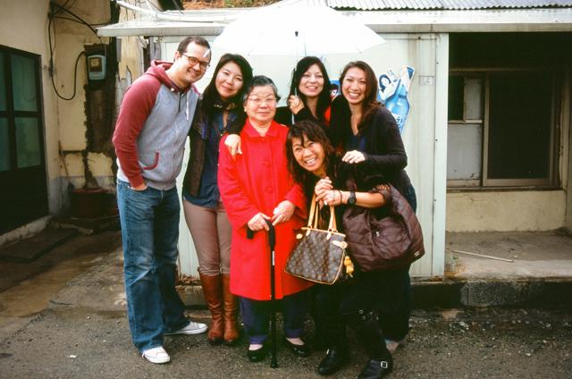 korea-photos-by-douglas-despres-42