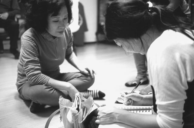 korea-photos-by-douglas-despres-53