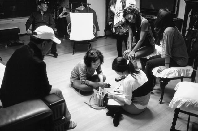 korea-photos-by-douglas-despres-55