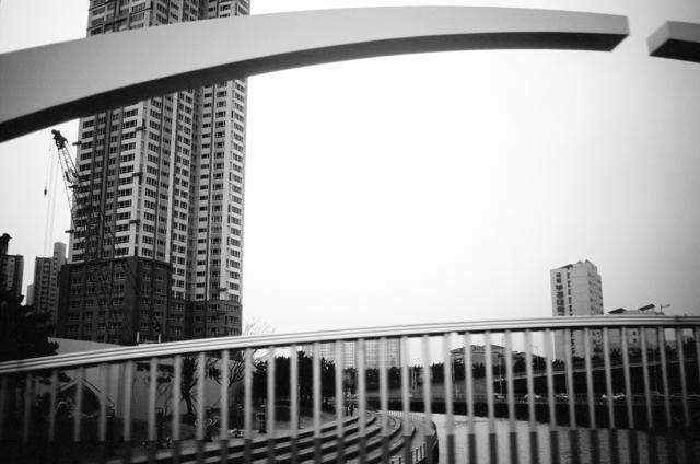 korea-photos-by-douglas-despres-6