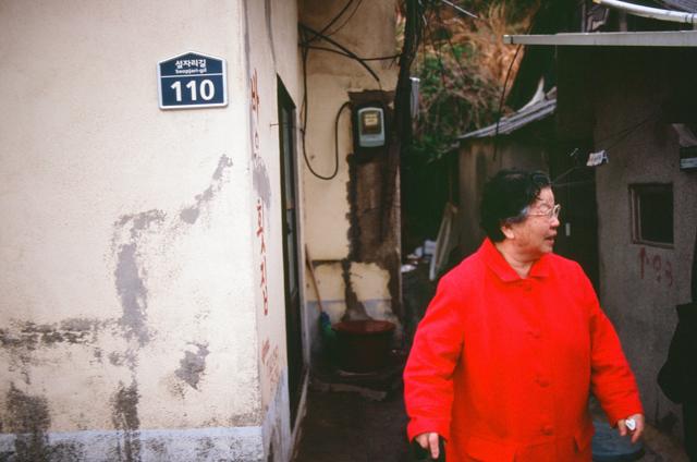 korea-photos-by-douglas-despres-62
