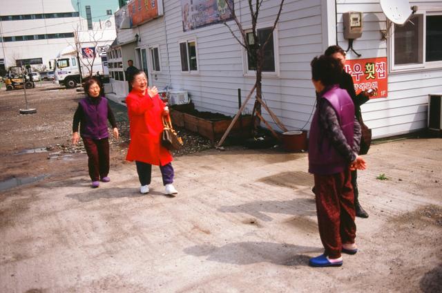 korea-photos-by-douglas-despres-66