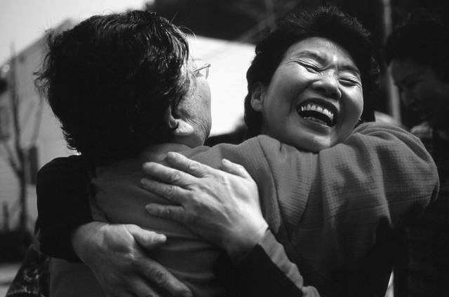 korea-photos-by-douglas-despres-67