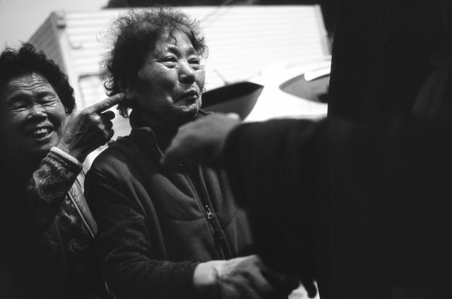 korea-photos-by-douglas-despres-68