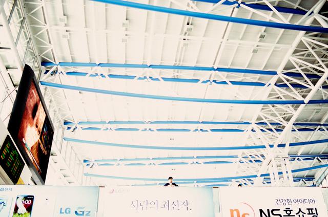 korea-photos-by-douglas-despres-69