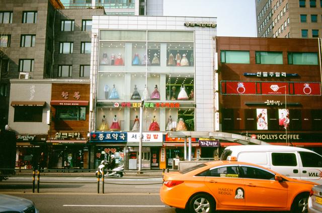 korea-photos-by-douglas-despres-70